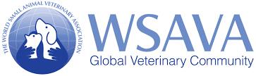 wsava-logo.jpg