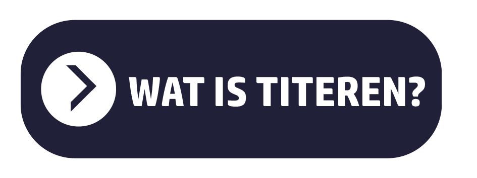 button-wat-is-titeren.png