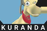 logo-kuranda.png