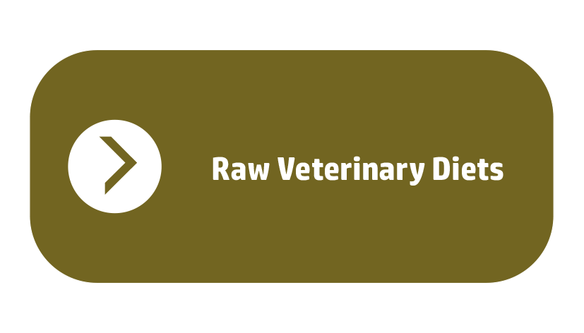 button-raw-veterinary-diets-bruin.png