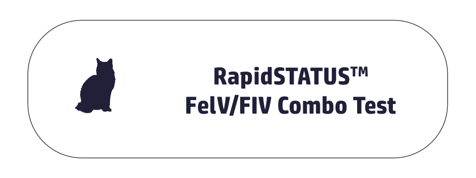 button-rapidstatus-titertest-felv-fiv.png
