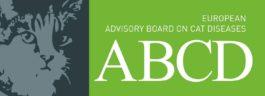 abcd-logo.jpg