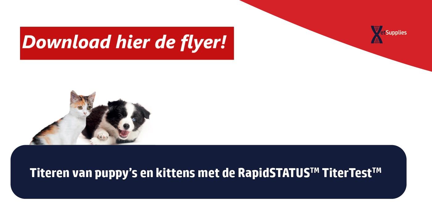 afbeelding-flyer-titeren-pups.jpg