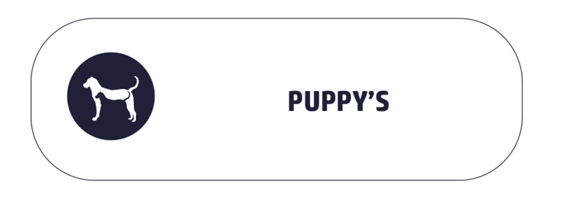 button-puppys.png