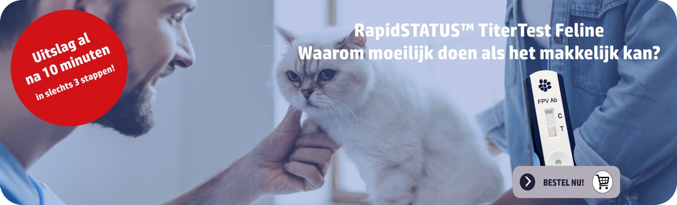 header-titertest-feline-middel.jpg
