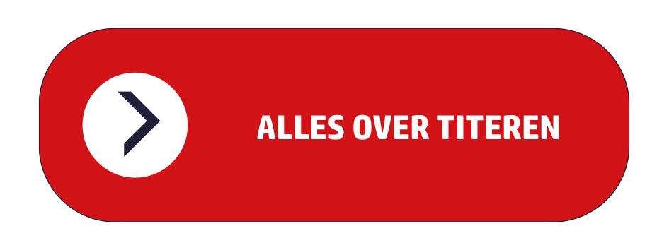 button-alles-over-titeren-new.png