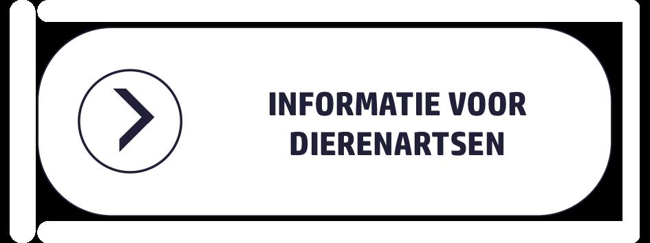 button-info-voor-dierenartsen-wit-8x3.png