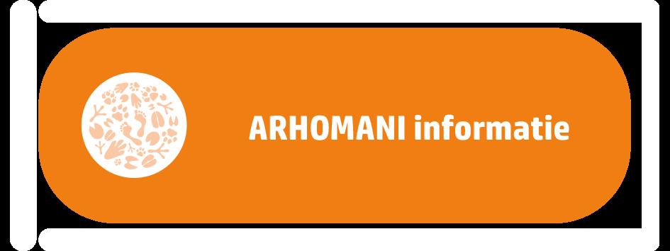 button-arhomani-informatie.png