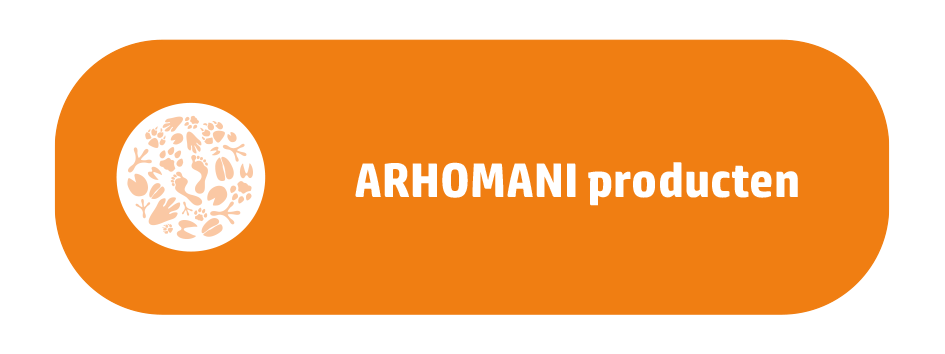 button-arhomani-producten.png