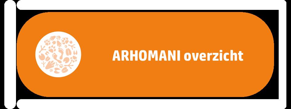 button-arhomani-overzicht-8x3.png