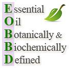 eobbd-essential-oils.jpg
