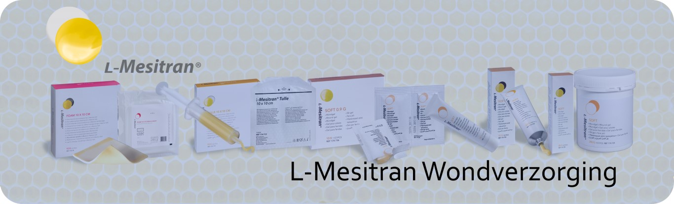 mesitran-header-middel.jpg