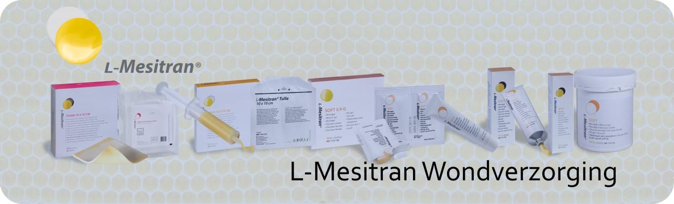 mesistran-header-lichter-middel.jpg