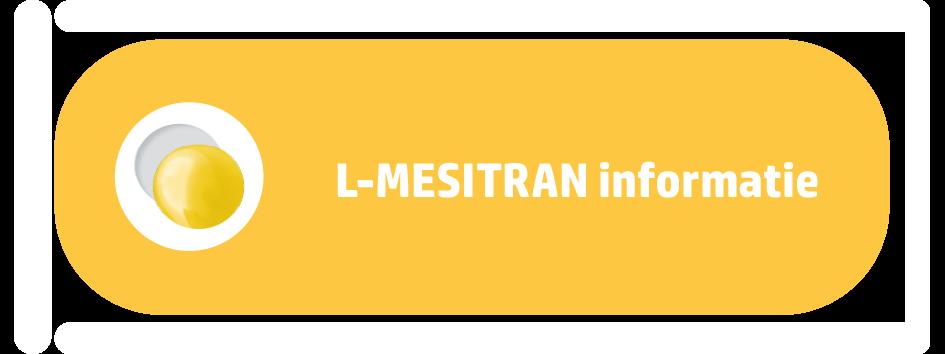 button-lmesitran-informatie.png