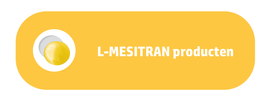 button-lmesitran-producten.png