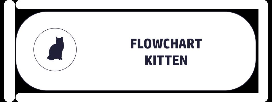 button-flowchart-kitten.png