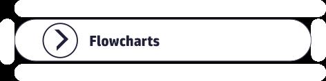 button-flowcharts-wit.png