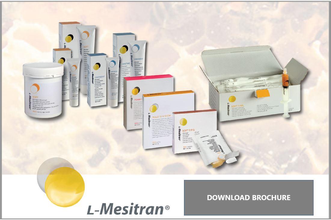 thumbnail-l-mesitran-productbrochure-jpg.jpg